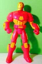 Marvel Ironman Action Figure Toy Collectible Gift