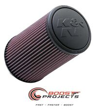 K&N Universal Air Filter Increasing Horsepower And Acceleration RE-0870