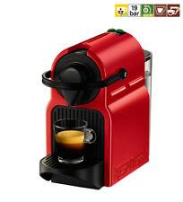 Autres équipements pour machine à café, expresso et thé