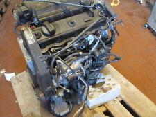 Motor AKU VW Polo 6 N 12 Monate Garantie
