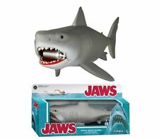Funko ReAction JAWS GREAT WHITE SHARK Retro Action Figure NEW & IN STOCK NOW