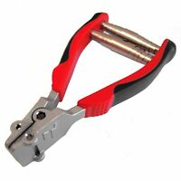Babolat Starting Clamp (Red)