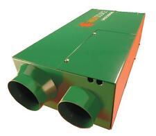 Propex Heater 12V Heatsource HS2800 High Output Blown Air Heating 2 Outlet Gas