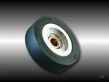 LeRoy NEW PINCH ROLLER FOR AKAI GX747 GX747DBX top quality parts in stock in US