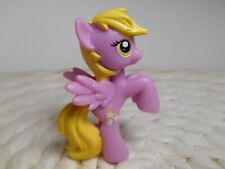 mon petit poney my little pony MLP HASBRO G4 MINI PONEY COLLECTION RARE