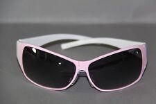 Klarrosa GlÄser Rosa Chillouts Modell 607 Sonnenbrille Rahmen Schwarz Damen-accessoires Kleidung & Accessoires