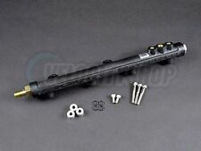 Skunk2 Composite Fuel Rail Honda B Series B16A B18B B18C1 B18C5