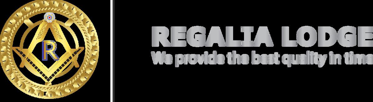 Regalia Lodge