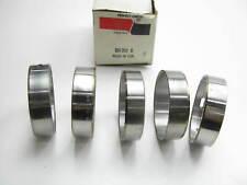 Perfect Circle SH781S Cam Bearings - Ford 332 352 361 390 406 410 427 428 FE V8
