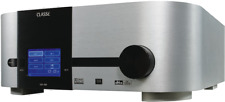 CLASSE' SSP-600 Preamplifier Surround Sound processor