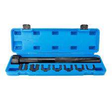 Inner Tie Rod End Remover Installer Tool Mechanics 1/2