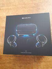 OCULUS Rift S VR Gaming Headset.  Brand New.
