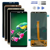 For Huawei Mate 10 Pro LCD Display Touch Screen Digitizer Replacement +Tools AAA