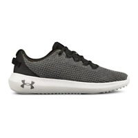 Under Armour Women's Ripple Trainers Black