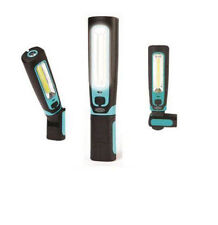 RING RIL3600HP MAGflex Twist LED Inspection Lamp