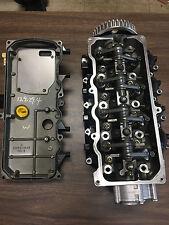 2012 Mercury F 60 HP EFI 4 Stroke Outboard Motor Cylinder Head Freshwater MN
