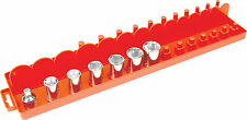 "Performance Tool W775 1/2"" Dr. Socket Tray Holder"