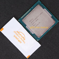 Original Intel Xeon E3-1220L V3 1.1GHz Dual-Core (CM8064601467804) Processor CPU