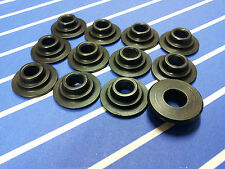 New Holden 6 179 186 202 3.3 Red Blue Black Chrome Moly Valve Spring Retainers