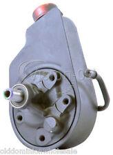 VISION-OE 731-2262 Chevrolet Cadillac Steering Pump-Power Steering Pump