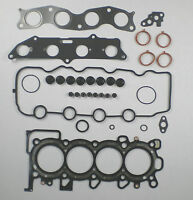 HEAD GASKET SET FITS HONDA CIVIC CITY JAZZ 1.2 1.4 L12A L13A 8V 2002 on VRS