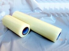 100m Application Tape, 30cm breit, geprägte Folie (PT95)