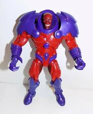 MARVEL LEGENDS BAF RED SKULL ONSLAUGHT LOOSE GOOD SHAPE READY TO SHIP!!!