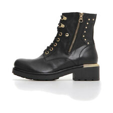 NeroGiardini Boots for Women for sale
