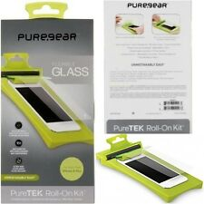 "PureGear PureTek iPhone 6 Plus (5.5"")  Roll-On Screen Shield Flexible Glass Kit"