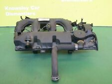FORD MONDEO MK4 (07-10) 2.0 TDCI ROCKER COVER MANIFOLD 96 626 889 80