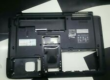 Acer aspire 7735z Bottom Housing  with USB Socket Board+ Extra in Good condition