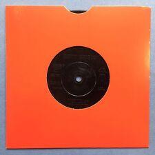 Roxy Music - Over You / Manifesto - Polydor POSP-93 VG Condition