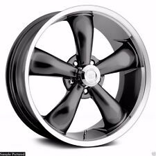 "4 New 15"" Wheels Rims for Chevy Blazer S10 2WD 1998 1999 2000 2001 Rim- 1436"