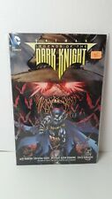 Batman Legends of the Dark Knight Volume 2 DC TPB Scarecrow Catwoman