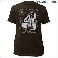 Frank ZAPPA-krappa, T-SHIRT nella taglia: S - * K * U * L * T *