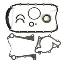 Engine Conversion Gasket Set-VIN: X, OHV, Magnum, 12 Valves DNJ LGS1130