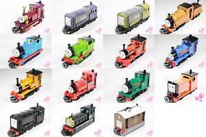 BANDAI Thomas Engine Collection Thomas & Friends