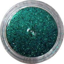 Metallic Dust for Resin Mixing 1pc 3 Gram Jar of Inlace Inlay Emerald Green