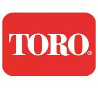 Toro Caps Parts No.34-9770  ELECTRIC WEED EATER TRIMMER SPOOL DRIVER NOS