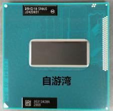 Intel Core i7-3940XM 3GHz Quad-Core(SR0US) Extreme Edition CPU Processor