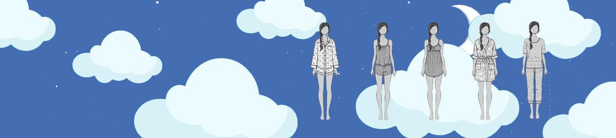 dreamwear8