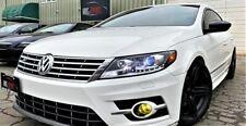 New listing 2015 Volkswagen Cc Sport Pze 00006000 V 4dr Sedan 6A