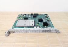 Cisco ASR1000-ESP5 Embedded Services Processor for ASR1002 Router holder broken