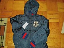 GUCCI DOWN JACKET NEW W/TAGS SIZE 56