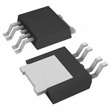 2 pcs. AOD609   Alpha&Omega  NPN/PNP-Channel MOSFET  40V 12A  TO252-4