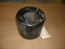R122152, Chicago Pneumatic, Muffler for CP-1230, New Old Stock