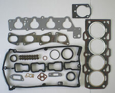 HEAD GASKET SET FITS ALFA 145 146 156 166 2.0 16V 98-03 VRS
