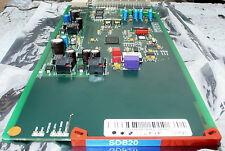 CARD AXON BROADCAST SDB20 / 83564 PL313 Z VT Broadcast