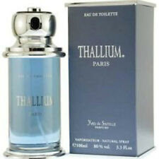 THALLIUM EDT 3.3 OZ SP FOR MEN
