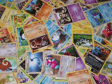 Bulk Lot 25 Pokemon Cards TCG No Duplicates! Great Gift! Common/Uncommon